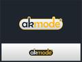 Proje#56942 - Mobilyacılık Logo ve Kartvizit Tasarımı - Altın Paket  -thumbnail #106