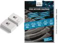 Proje#57000 - Elektronik Tanıtım Paketi  -thumbnail #10