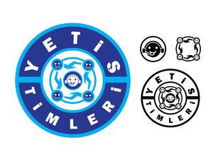 Proje#57034 - Prodüksiyon Logo Tasarımı - Avantajlı Paket  #12