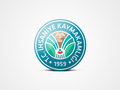 Proje#56978 - Belediye / Kaymakamlık / Kamu Logo Tasarımı - Altın Paket  -thumbnail #5