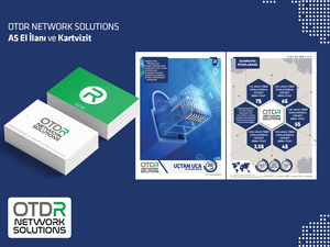 Proje#57000 - Elektronik Ekspres Tanıtım Paketi  #16