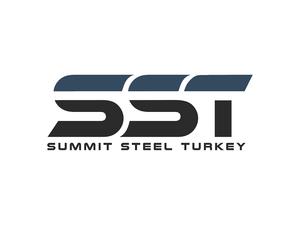 Proje#56992 - Üretim / Endüstriyel Ürünler Logo Tasarımı - Avantajlı Paket  #2