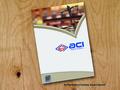 Proje#57054 - Avukatlık ve Hukuki Danışmanlık Katalog Tasarımı  -thumbnail #35