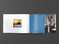 Proje#57054 - Avukatlık ve Hukuki Danışmanlık Katalog Tasarımı  -thumbnail #38