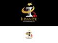 Proje#56978 - Belediye / Kaymakamlık / Kamu Logo Tasarımı - Altın Paket  -thumbnail #37