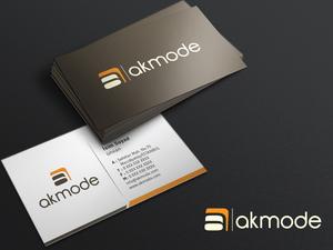 Proje#56942 - Mobilyacılık Logo ve Kartvizit Tasarımı - Altın Paket  #132