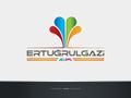 Proje#57020 - Mağazacılık / AVM Logo Tasarımı - Altın Paket  -thumbnail #71