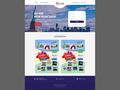 Proje#57191 - Eğitim Landing Page Tasarımı  -thumbnail #1
