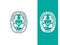 Proje#56978 - Belediye / Kaymakamlık / Kamu Logo Tasarımı - Altın Paket  -thumbnail #46