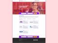 Proje#57191 - Eğitim Landing Page Tasarımı  -thumbnail #3