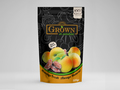 Proje#57097 - Gıda Ambalaj üzeri etiket tasarımı  -thumbnail #85