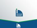 Proje#57165 - Danışmanlık Logo Tasarımı - Avantajlı Paket  -thumbnail #47