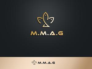 Proje#56794 - Gıda Logo Tasarımı - Altın Paket  #20