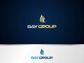Proje#57241 - Diğer Logo Tasarımı - Ekonomik Paket  -thumbnail #42