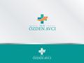 Proje#57227 - Sağlık Logo Tasarımı - Avantajlı Paket  -thumbnail #26