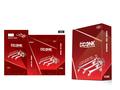 Proje#57084 - Otomotiv / Akaryakıt Ambalaj üzeri etiket tasarımı  -thumbnail #27