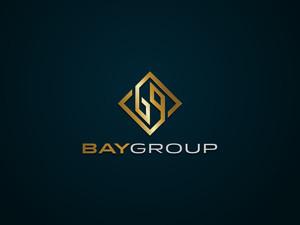 Proje#57241 - Diğer Logo Tasarımı - Ekonomik Paket  #50