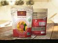 Proje#57097 - Gıda Ambalaj üzeri etiket tasarımı  -thumbnail #103