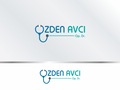 Proje#57227 - Sağlık Logo Tasarımı - Avantajlı Paket  -thumbnail #35