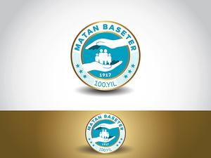 Proje#57058 - Dernek / Vakıf Logo Tasarımı - Platin Paket  #61
