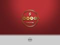 Proje#56794 - Gıda Logo Tasarımı - Altın Paket  -thumbnail #109