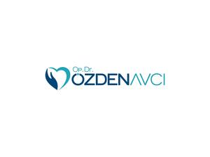 Proje#57227 - Sağlık Logo Tasarımı - Avantajlı Paket  #67