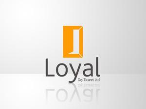 Loyal2