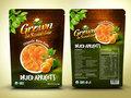 Proje#57097 - Gıda Ambalaj üzeri etiket tasarımı  -thumbnail #112