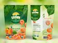 Proje#57097 - Gıda Ambalaj üzeri etiket tasarımı  -thumbnail #113