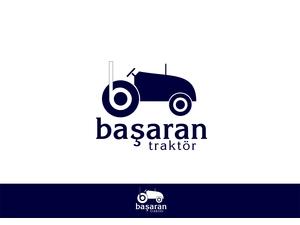 Basaran2