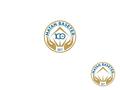 Proje#57058 - Dernek / Vakıf Logo Tasarımı - Platin Paket  -thumbnail #95