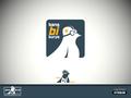 Proje#57405 - Bilişim / Yazılım / Teknoloji Logo Tasarımı - Altın Paket  -thumbnail #31