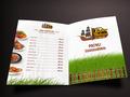 Proje#57209 - Restaurant / Bar / Cafe Restoran Paketi  -thumbnail #30