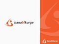 Proje#57405 - Bilişim / Yazılım / Teknoloji Logo Tasarımı - Altın Paket  -thumbnail #44