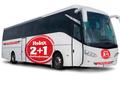 Proje#57432 - Turizm / Otelcilik Araç üstü grafik  -thumbnail #19