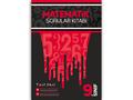 Proje#57433 - Basın / Yayın Kitap ve Dergi Kapağı Tasarımı  -thumbnail #26