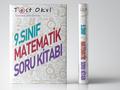 Proje#57433 - Basın / Yayın Kitap ve Dergi Kapağı Tasarımı  -thumbnail #28