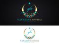 Proje#57583 - Dernek / Vakıf Logo Tasarımı - Avantajlı Paket  -thumbnail #24
