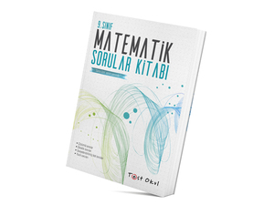 Proje#57433 - Basın / Yayın Kitap ve dergi kapağı  #38