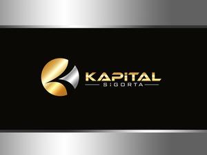 Proje#57781 - Finans ve Yatırım Danışmanlığı Logo Tasarımı - Altın Paket  #2
