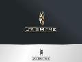 Proje#57703 - Tekstil / Giyim / Aksesuar Logo ve Kartvizit - Avantajlı Paket  -thumbnail #90