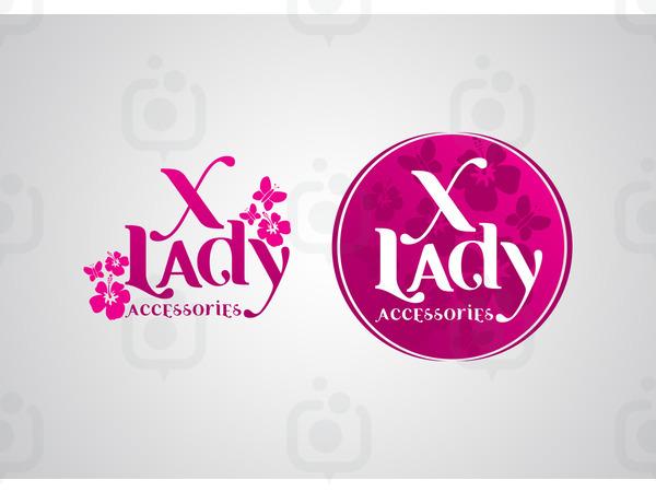 Xlady2