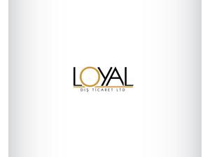Logopresentation 01