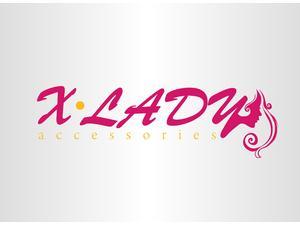 Xlady