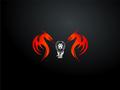 Proje#57804 - Kuyumculuk / Mücevherat / Takı Logo Tasarımı - Altın Paket  -thumbnail #19