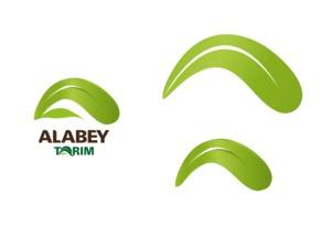 Proje#57939 - Tarım / Ziraat / Hayvancılık Logo Tasarımı - Avantajlı Paket  #10
