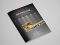 Proje#57895 - Ticaret Katalog Tasarımı  -thumbnail #26