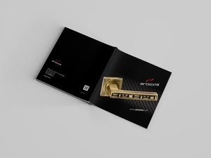 Proje#57895 - Ticaret Katalog  #41