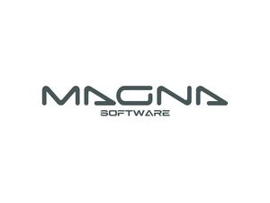 Proje#56776 - Bilişim / Yazılım / Teknoloji Logo Tasarımı - Avantajlı Paket  #67