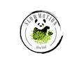 Proje#58133 - Restaurant / Bar / Cafe Logo Tasarımı - Ekonomik Paket  -thumbnail #8